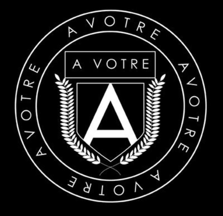 Avotre Tour Dates