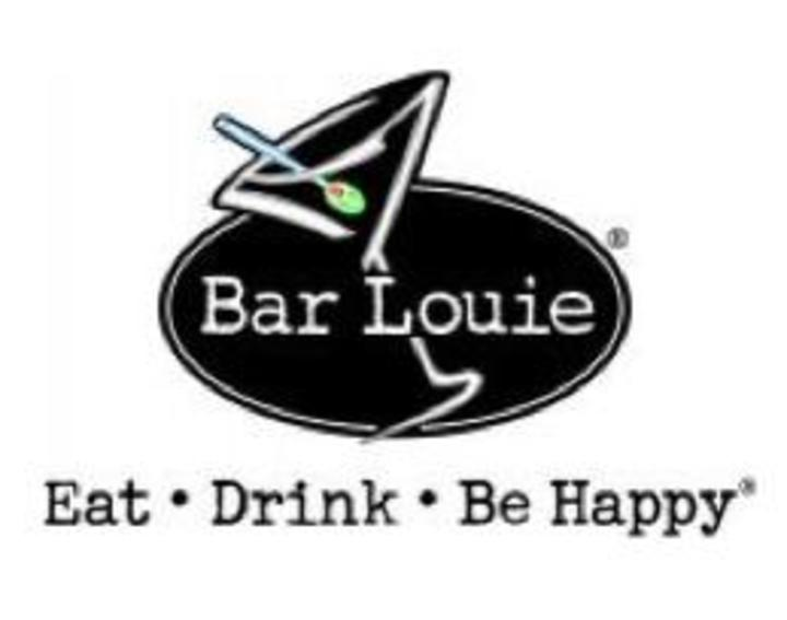 Barefoot Bobby and the Breakers @ Bar Louie 9:00pm-12:00am (Full Band) - Warrington, PA