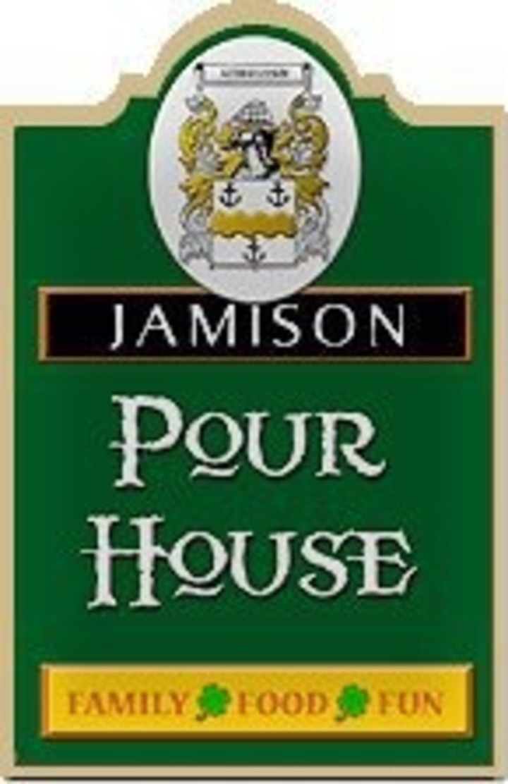 Barefoot Bobby and the Breakers @ Jamison Pour House 9:00pm-12:00am (Full Band) - Jamison, PA