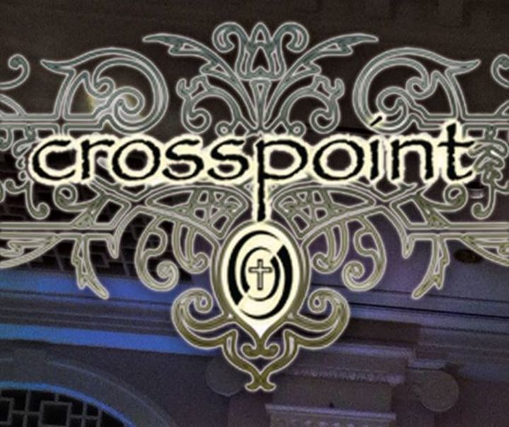 Crosspoint Tour Dates