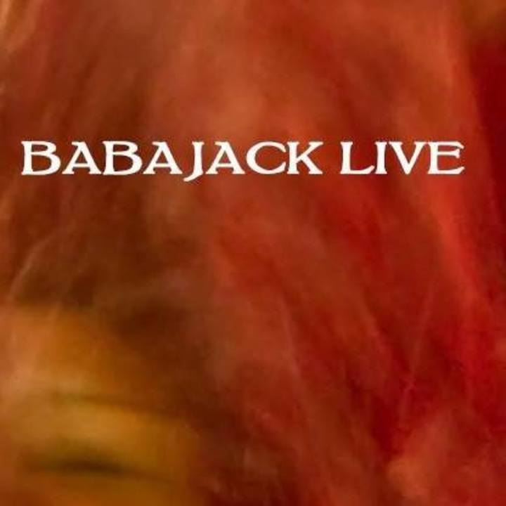 Babajack @ Village Hall - Westgate, United Kingdom