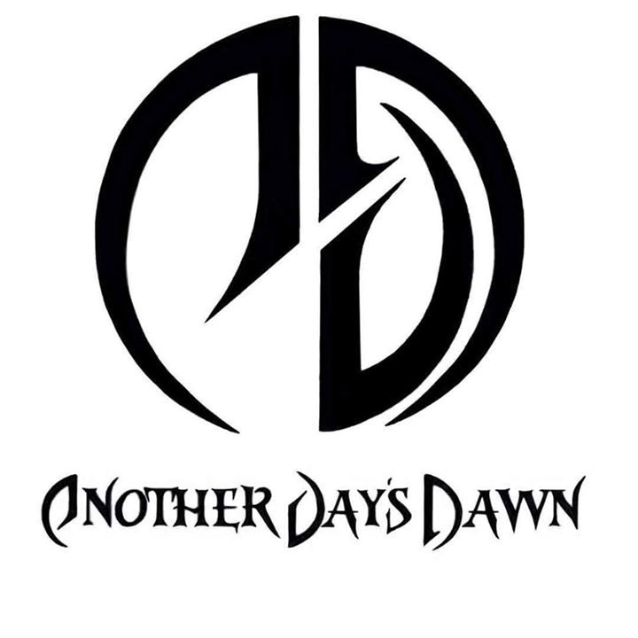 Another Day's Dawn Tour Dates