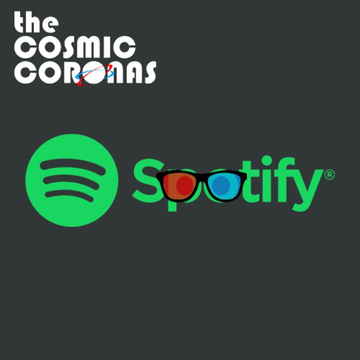 The Cosmic Coronas @ American Beauty NYC - New York, NY