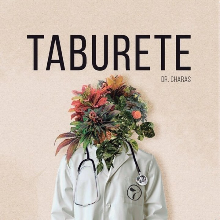 Taburete Tour Dates