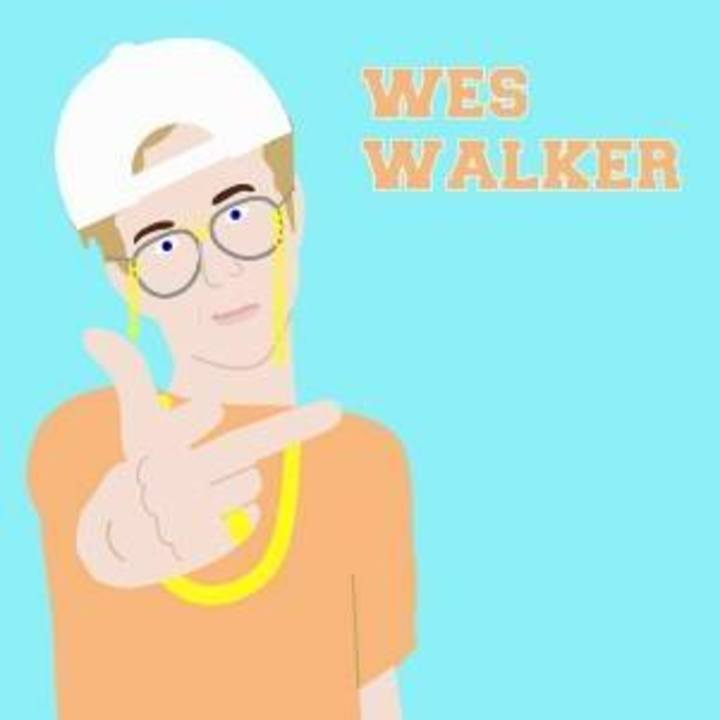 Wes Walker Tour Dates