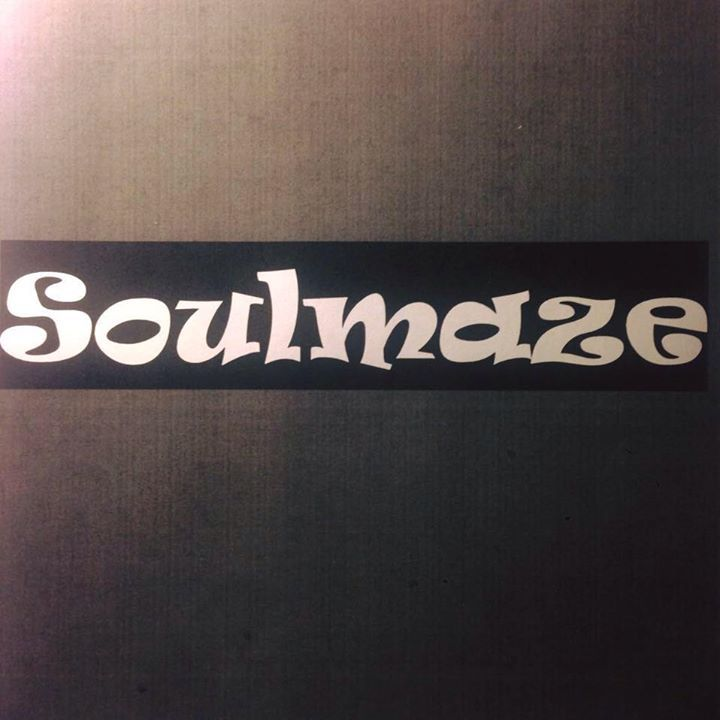 Soulmaze Band Tour Dates