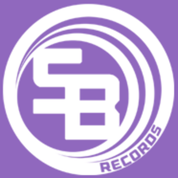 SB Records Tour Dates