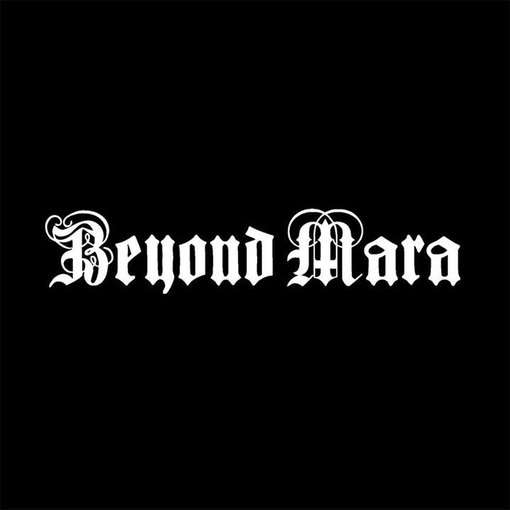 Beyond Mara Tour Dates