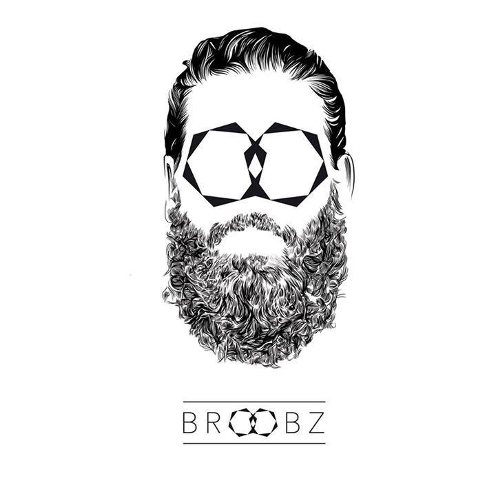 BROOBZ Tour Dates