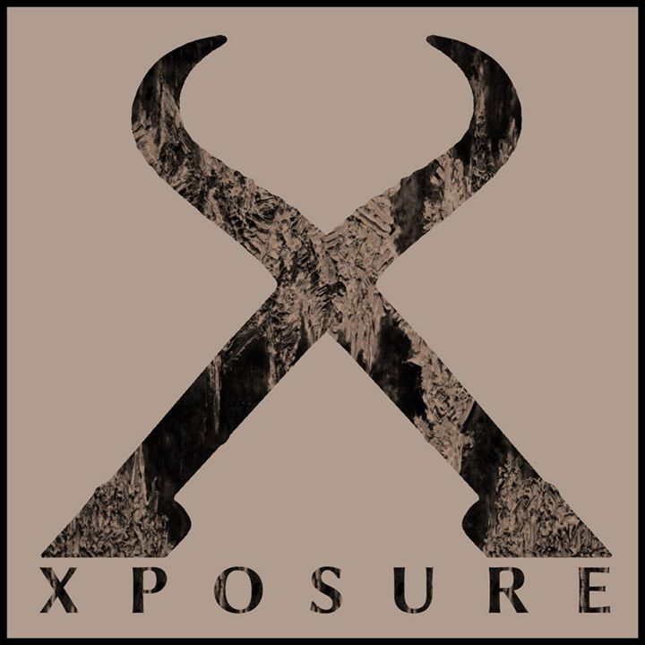 Xposure Tour Dates