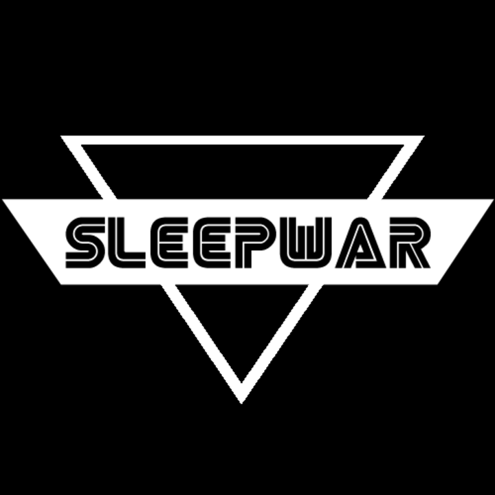 Sleepwar Tour Dates
