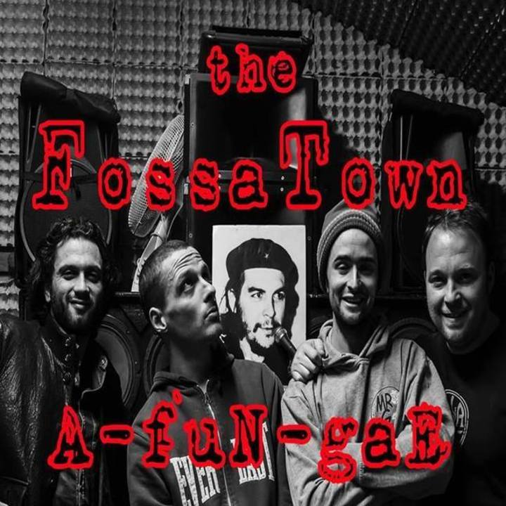 Fossatown @ Atamaz - Cesena, Italy