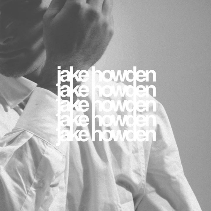 Jake Howden Tour Dates