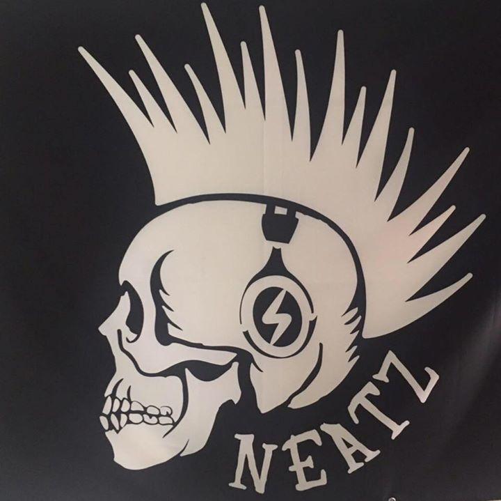 NEATZ Tour Dates