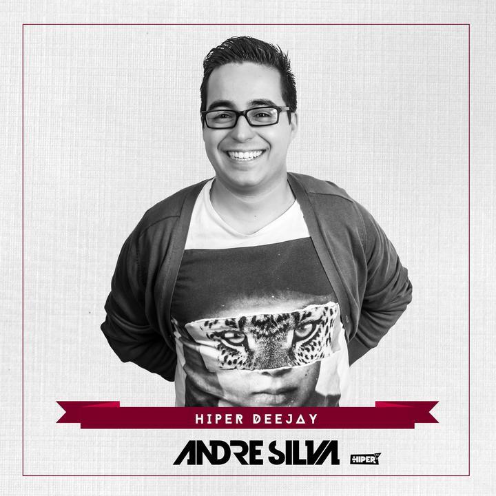 Andre Silva @ Amiais de Baixo - Santarem, Portugal