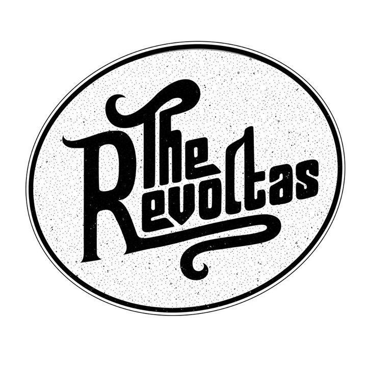 The Revoltas Tour Dates