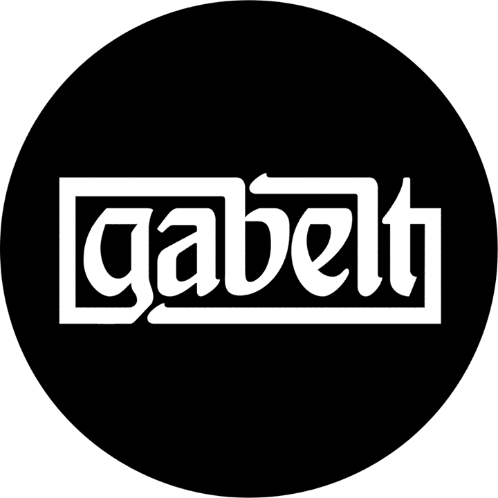 The Gabelt Tour Dates