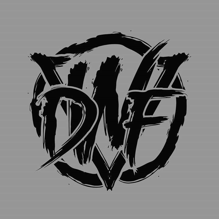 DEAD WITH FALERA Tour Dates