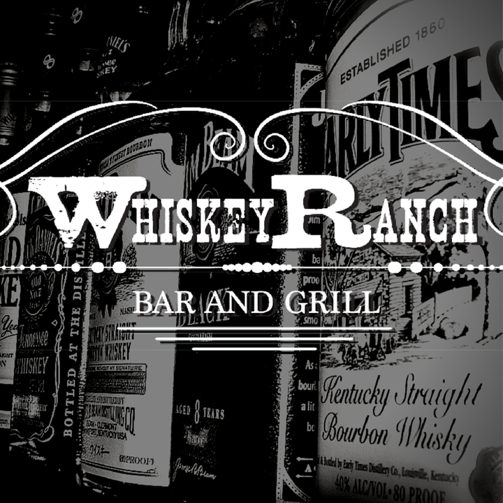 Thirsty Jones @ Whiskey Ranch - Janesville, WI