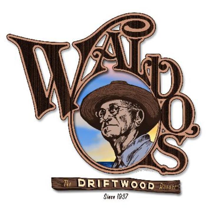 Brad Brock @ Waldo's Restaurant - Vero Beach, FL
