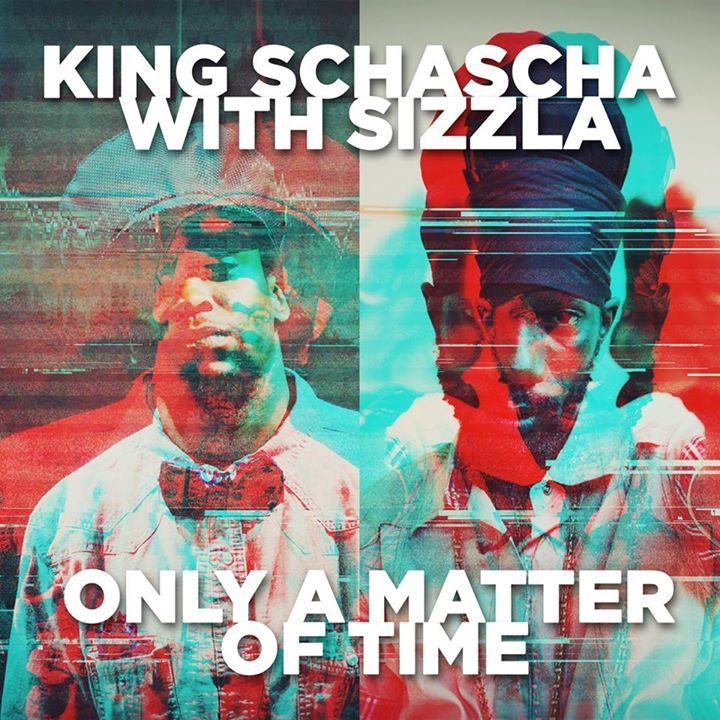 King Schascha & Irusalem Tour Dates