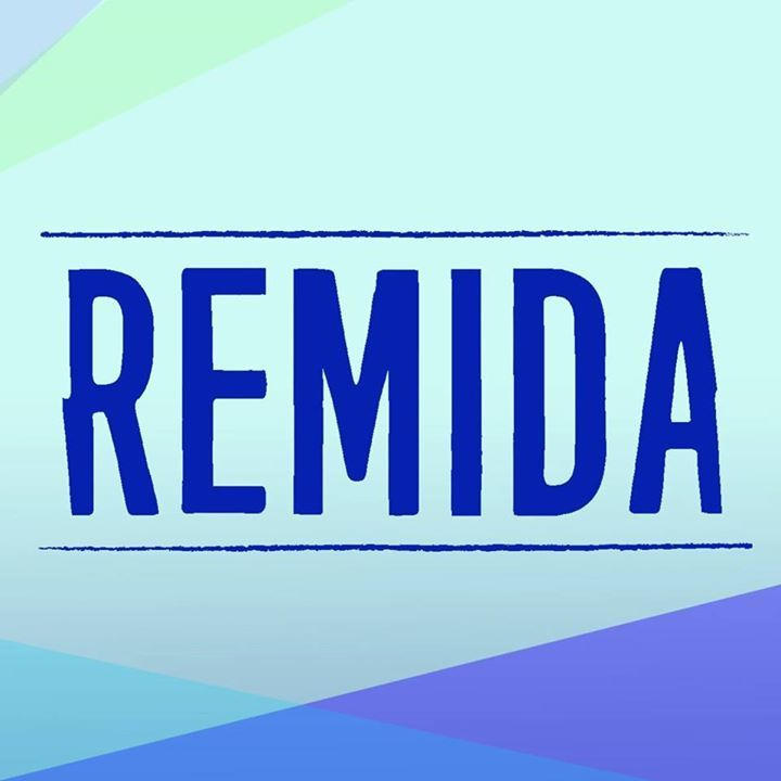 Remida Tour Dates