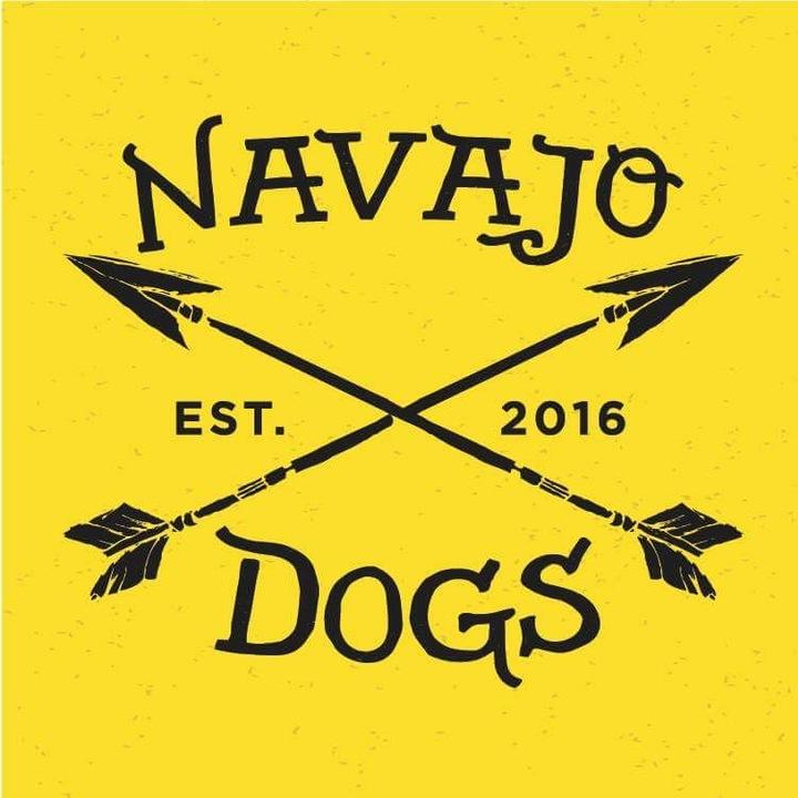 Navajo dogs Tour Dates
