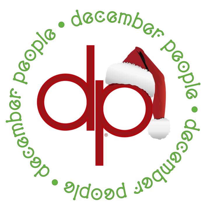 December People @ Topeka Performing Arts Center - Topeka, KS