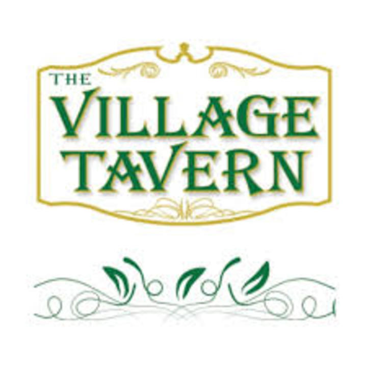 The Billy Harpin Band @ Village Tavern - North Scituate, RI