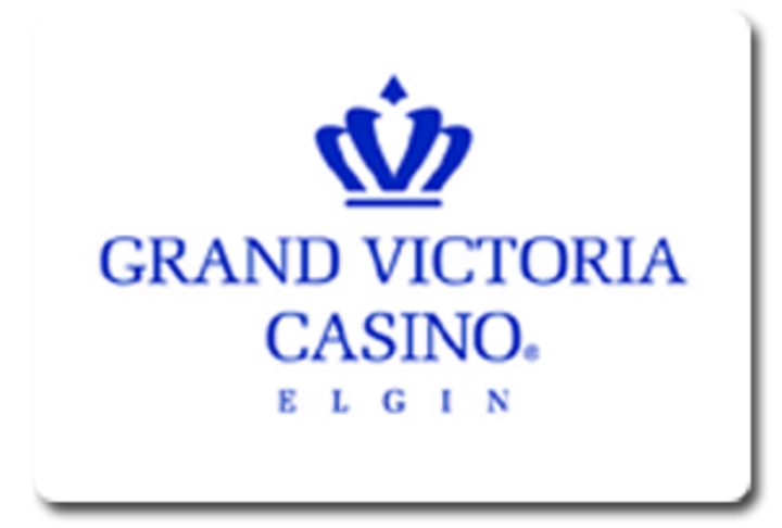 American English Beatles Tribute @ Grand Victoria Casino - Elgin, IL