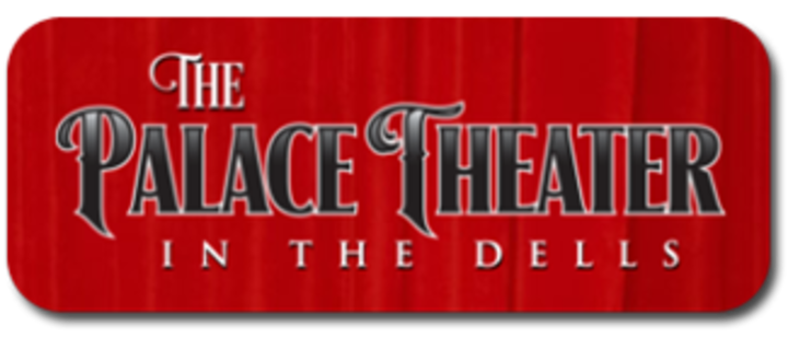 American English Beatles Tribute @ The Palace Theatre - Wisconsin Dells, WI