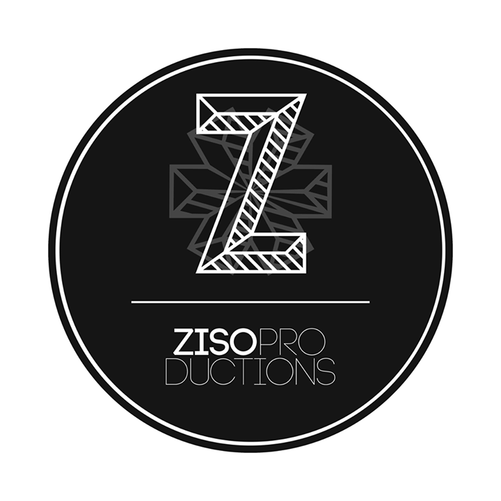 Ziso Tour Dates