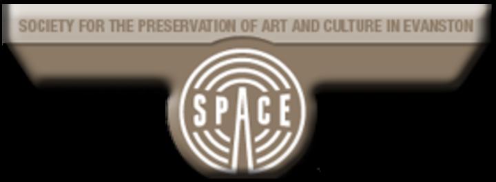 American English Beatles Tribute @ SPACE Theatre - Evanston, IL