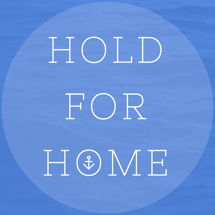 Hold for Home Tour Dates