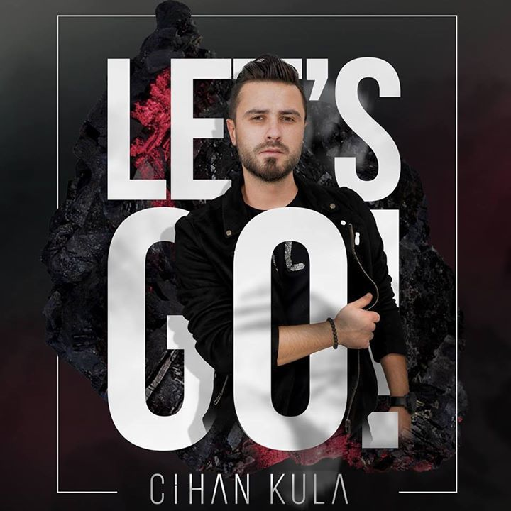 DJ Cihan KULA Tour Dates