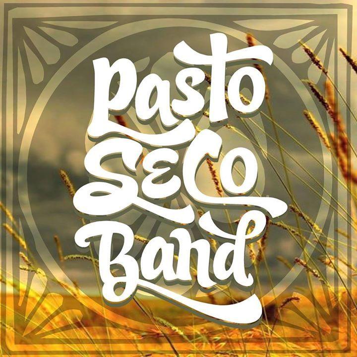 Pasto Seco Band Tour Dates