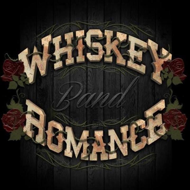 Whiskey Romance Band Tour Dates