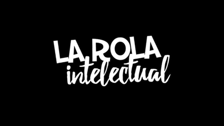 La Rola Intelectual Tour Dates