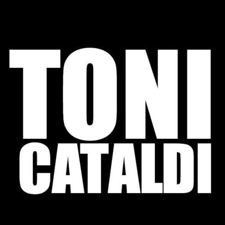 Toni Cataldi Tour Dates