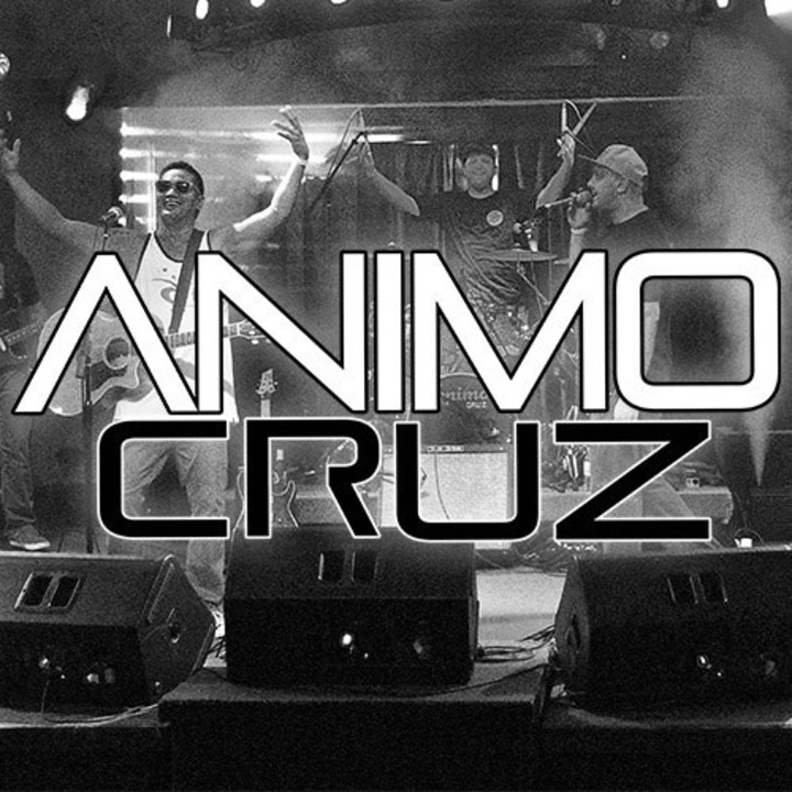 Animo Cruz Tour Dates