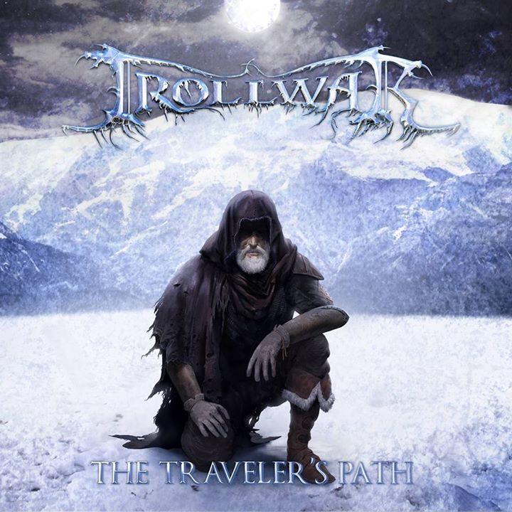 TrollWar Tour Dates
