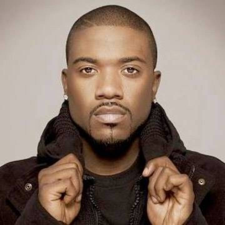 Ray J Tour Dates