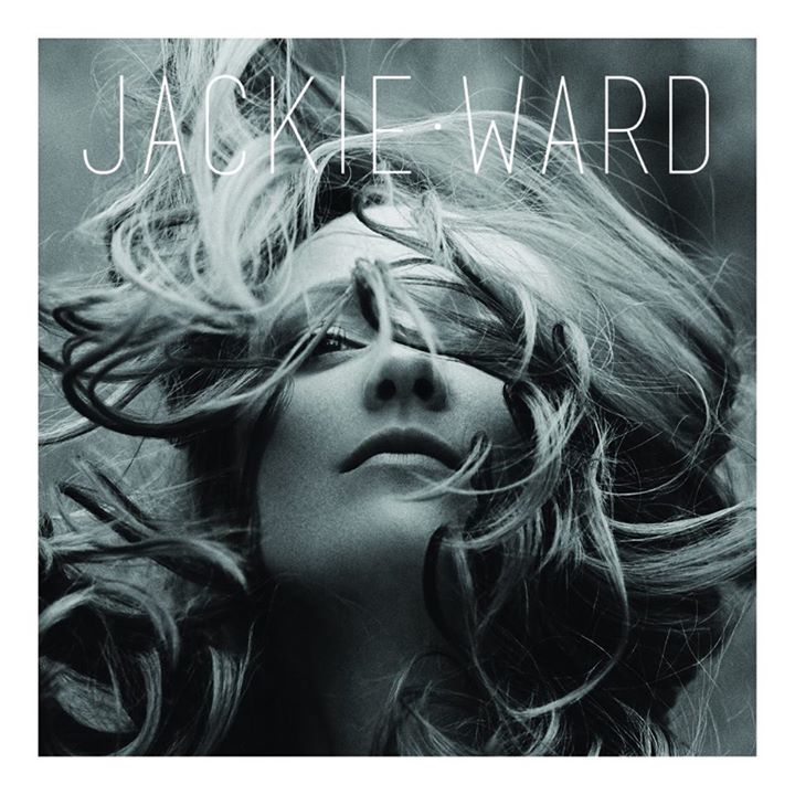Jackie Ward Tour Dates