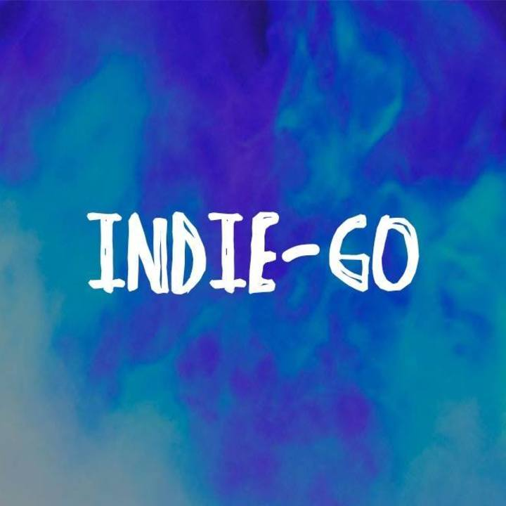 Indie-go Tour Dates