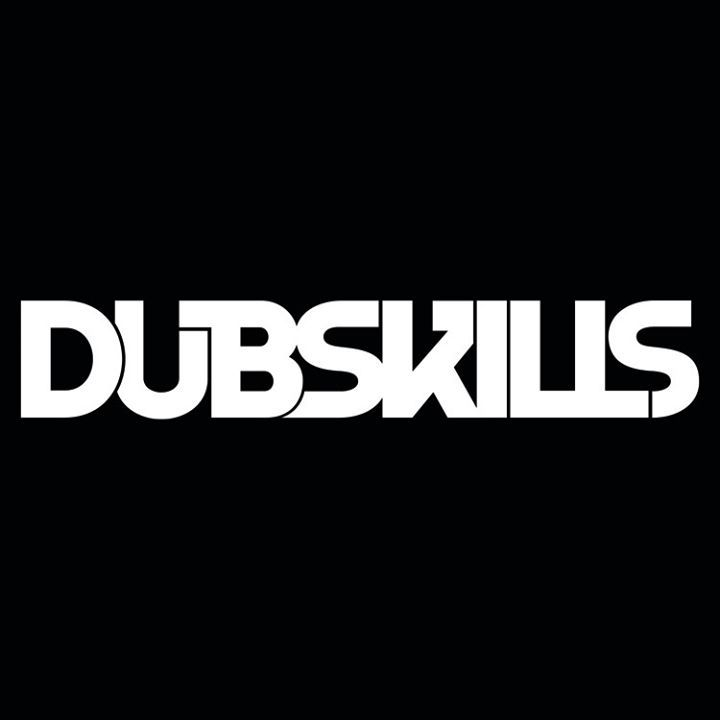 Dubskills Tour Dates