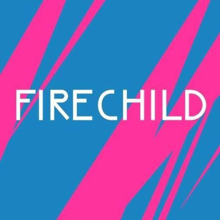 Firechild Tour Dates