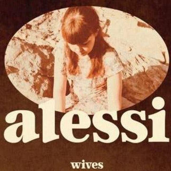 Alessi LM Tour Dates