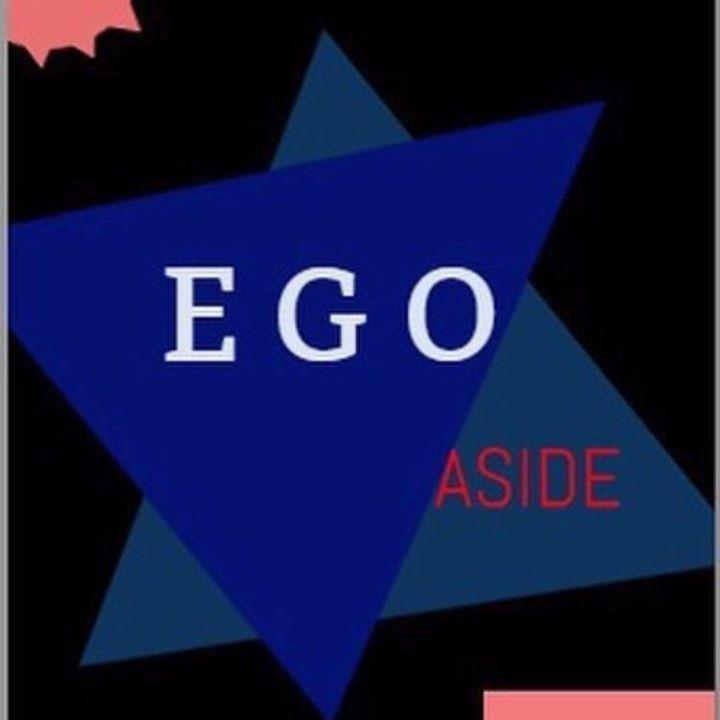 Ego Aside Tour Dates