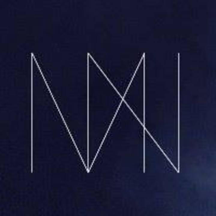 MNEMOTECHNIC Tour Dates