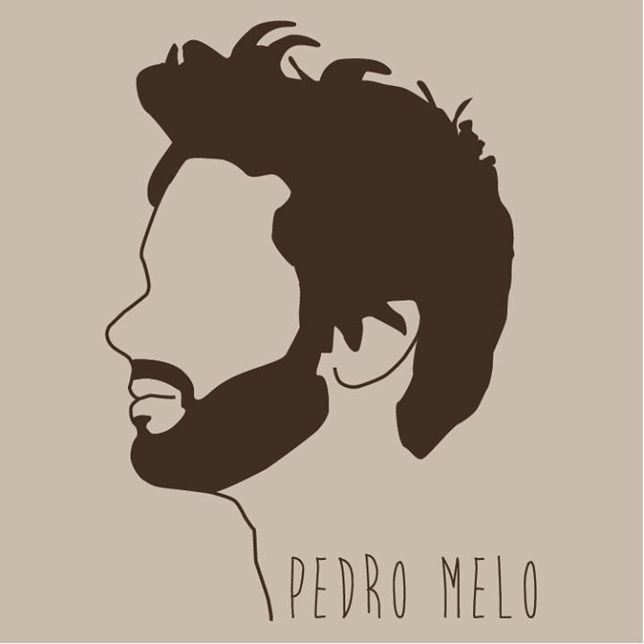 Pedro Melo Tour Dates